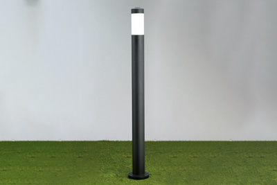 Bollard LED lights India