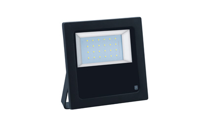 Flood LED Lights India