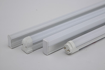 LED Product Manufacturers In India