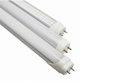 Aluminium PL LED Lights