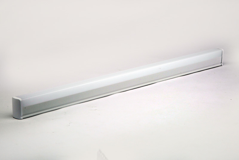 T5 LED Tube Light (Plastic) 10 W
