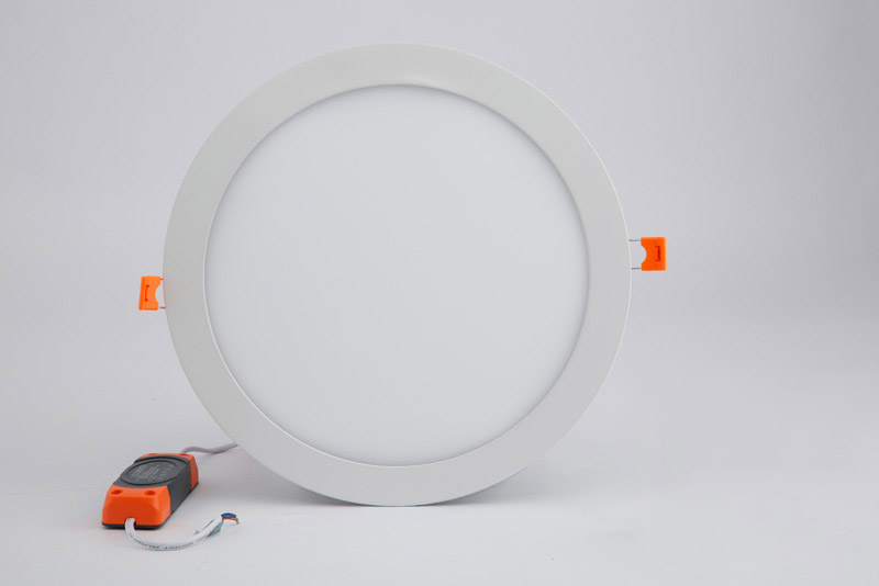 LED Panel Light Manufacturers In India