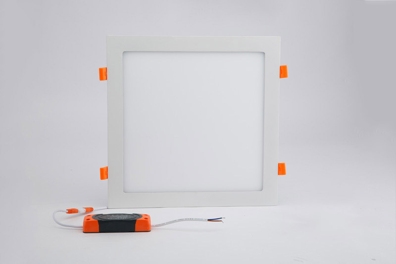 Rayz Square Panel Light