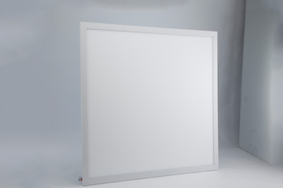 Slim Panel Series LED Lights Mumbai