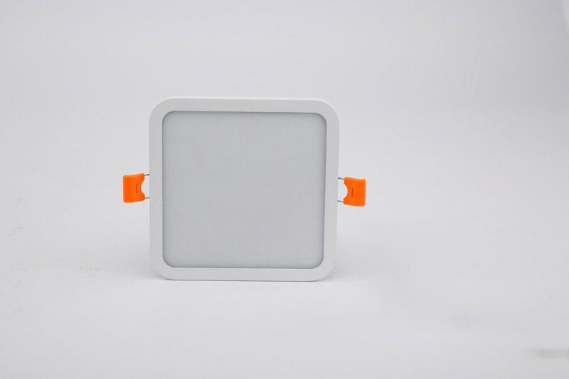 Splenz Square Panel Light