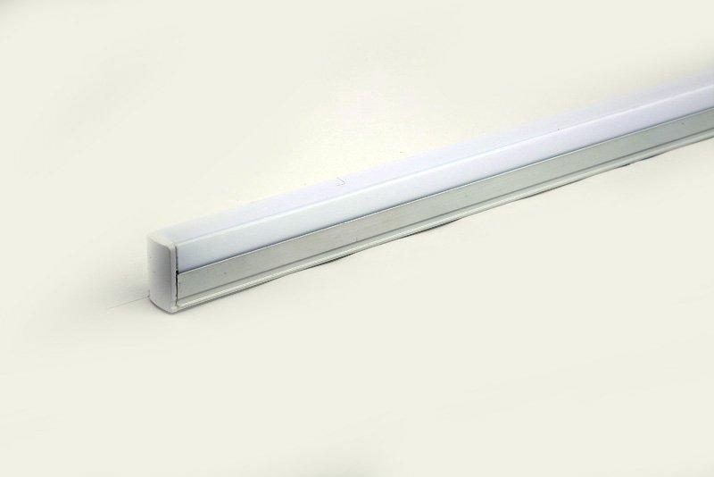 LED Tube Light Supplier Mumbai