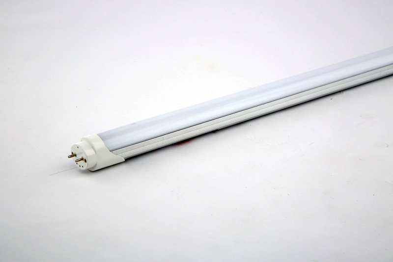 LED Tube Light Manufacturers In India