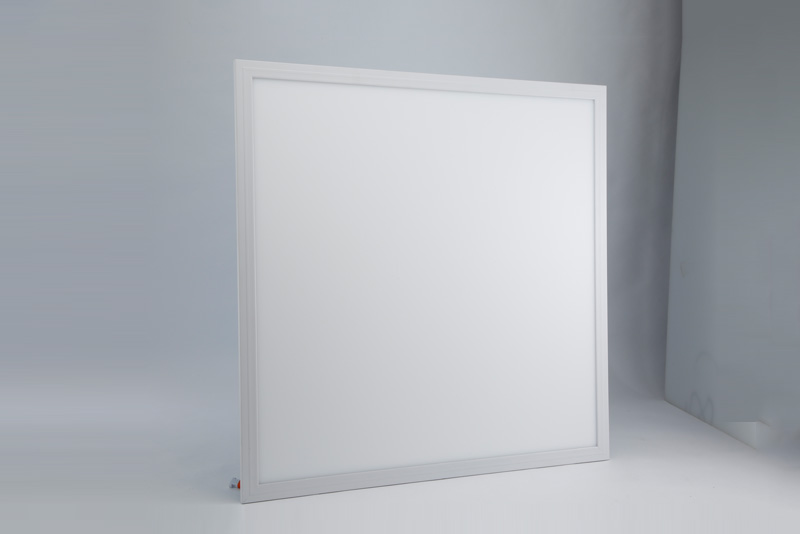 Slim Panel Light 2x2