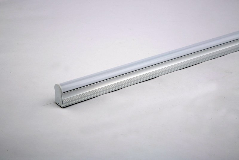LED T5 Tube Light Manufacturers In India