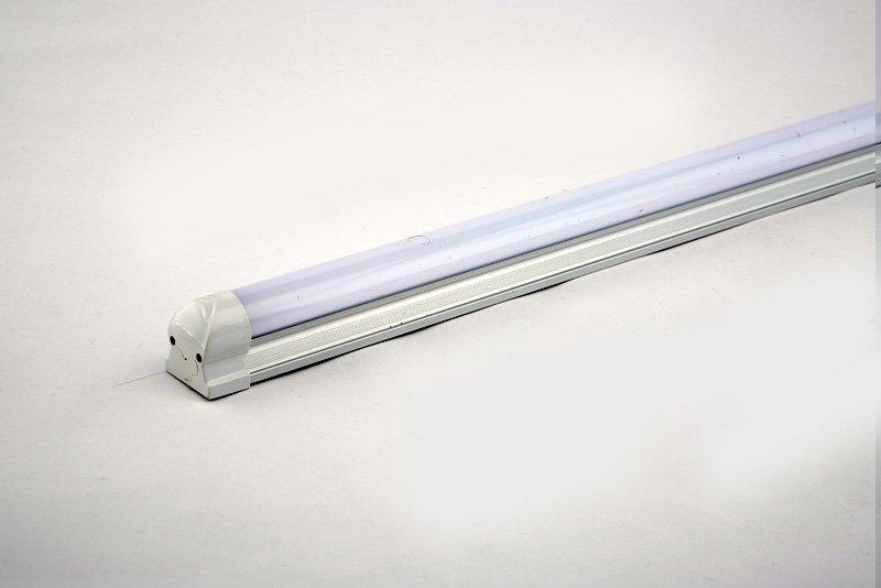 T5-LED